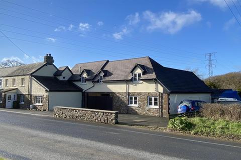 7 bedroom semi-detached house for sale - Instow, Devon