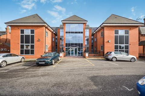 2 bedroom flat for sale - St. Catherines, Lincoln