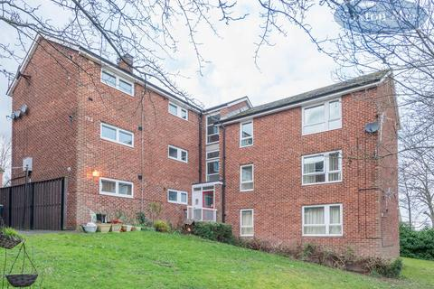 2 bedroom apartment for sale - Orchard Road, Walkley, Sheffield