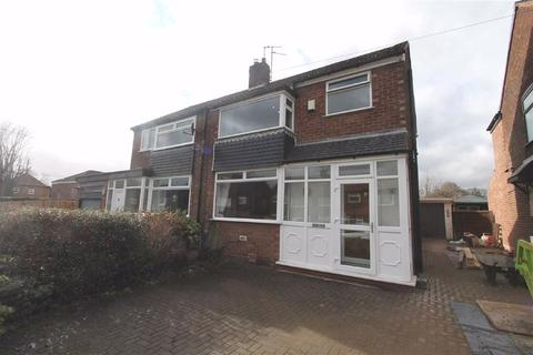 3 bedroom semi-detached house for sale - Vendale Avenue, Swinton