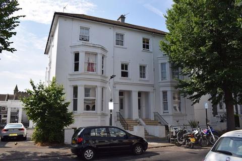 1 bedroom flat to rent - Ventnor Villas, Hove, East Sussex, BN3 3DD.