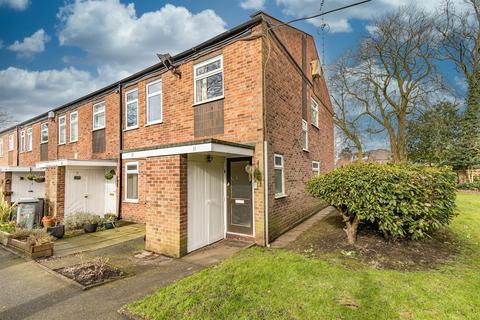 2 bedroom flat for sale - Brentwood, Oakfield, Sale