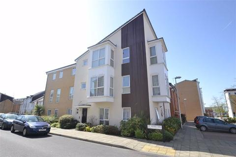 2 bedroom apartment to rent - Gweal Avenue, Reading