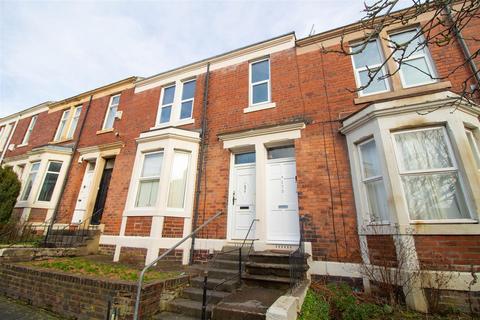 3 bedroom property for sale - Windsor Avenue, Gateshead