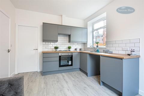 1 bedroom apartment for sale - Hunter Road, Hillsborough Sheffield S6