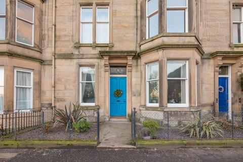 2 bedroom flat to rent - COMELY BANK ROAD, STOCKBRIDGE, EH4 1EJ