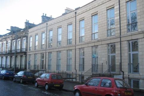 2 bedroom flat to rent - HOPETOUN CRESCENT, NEW TOWN, EH7 4AY