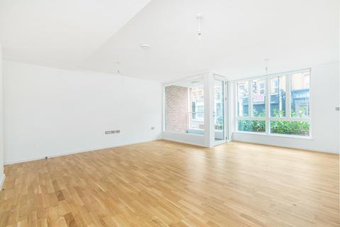 2 bedroom flat to rent - Upper Richmond Road, Putney SW15