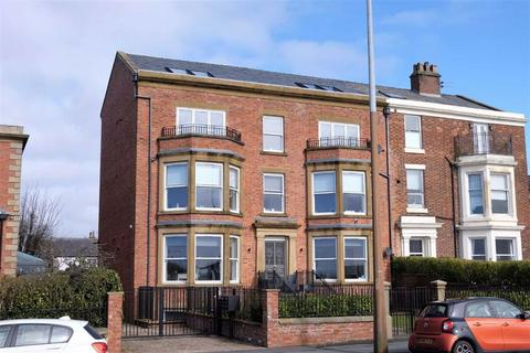 2 bedroom penthouse for sale - West Beach, Lytham