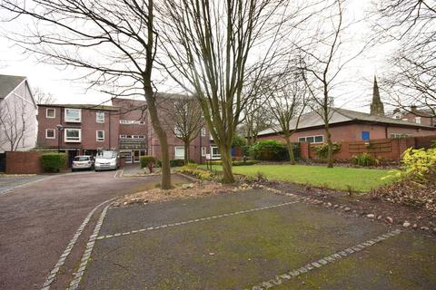 1 bedroom apartment to rent - The Limes, Ashbrooke, Sunderland