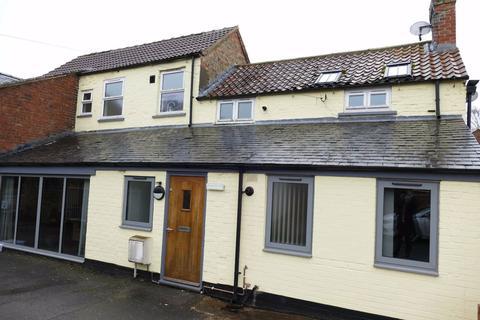 4 bedroom flat to rent - York Road, Shiptonthorpe