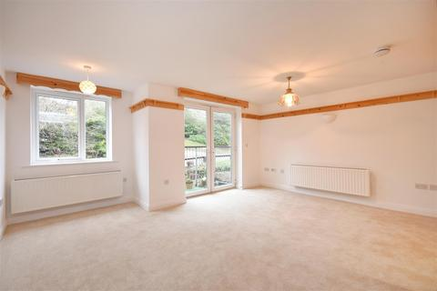 2 bedroom apartment for sale - 117 Townhead Road, Dore, Sheffield