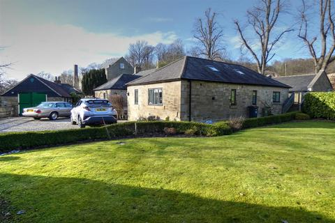 3 bedroom detached bungalow for sale - East Mill, Morpeth