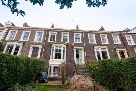 2 bedroom apartment for sale - St. Bedes Terrace, Sunderland