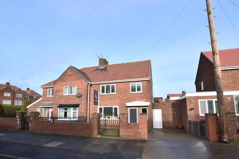 3 bedroom semi-detached house for sale - Lynthorpe, Ryhope, Sunderland