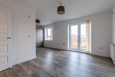 2 bedroom flat to rent - South Gyle Broadway Edinburgh EH12 9LR United Kingdom