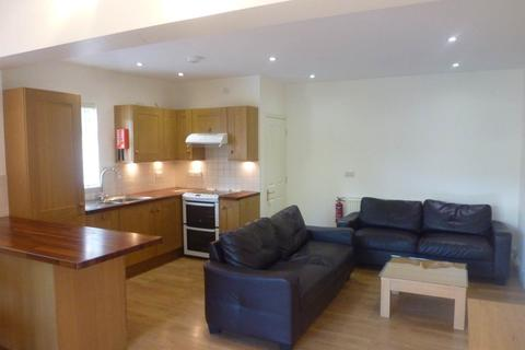 5 bedroom house to rent - Lovell Road, Cambridge,