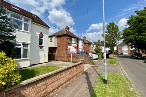 5 bedroom house to rent - Lovell Road (S), Cambridge,
