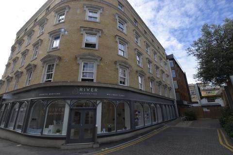 1 bedroom flat to rent - Albert Road, Bournemouth,
