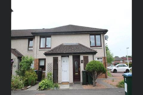 1 bedroom flat to rent - Hermitage Drive , Perth,