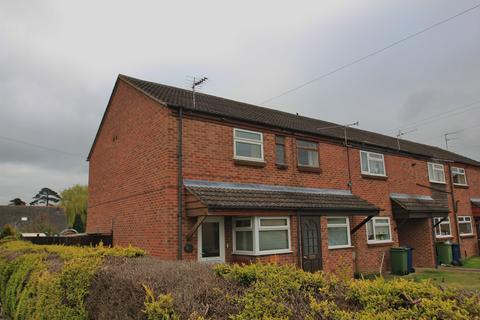 Studio to rent - Farm Close, Northway, Tewkesbury