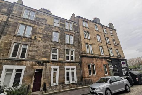 1 bedroom flat to rent - Downfield Place, Edinburgh,