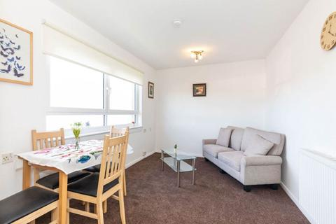 1 bedroom flat to rent - Robert Burns Drive, Liberton, Edinburgh