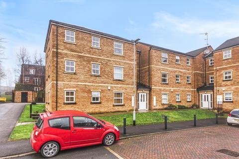 2 bedroom apartment for sale - Broom Mills Road, Farsley, Leeds, West Yorkshire, LS28 5GR