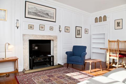 2 bedroom flat to rent - Advocates Close, Old Town, Edinburgh, EH1