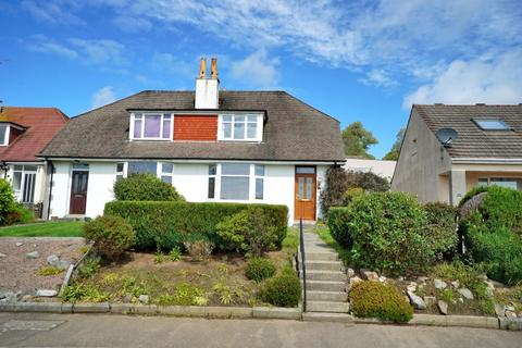 3 bedroom semi-detached house to rent - Deeside Crescent, Aberdeen, AB15