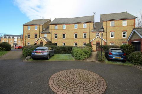 2 bedroom apartment for sale - Rainsford Road, Chelmsford, Essex, CM1