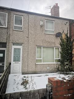 3 bedroom terraced house for sale - North Seaton Road, Ashington NE63