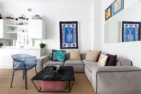 2 bedroom apartment for sale - Westbourne Gardens, Bayswater, Westminster, W2