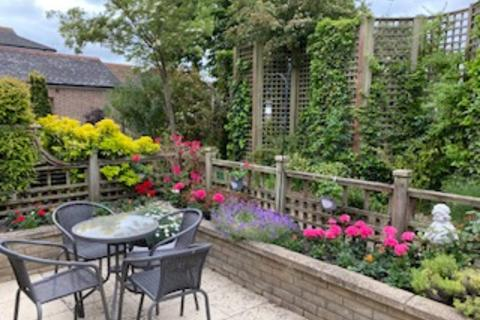 2 bedroom terraced house to rent - North Mill Place, Halstead, Essex CO9