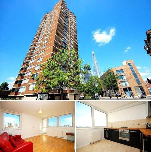 1 bedroom flat for sale - Kipling Estate London Bridge SE1