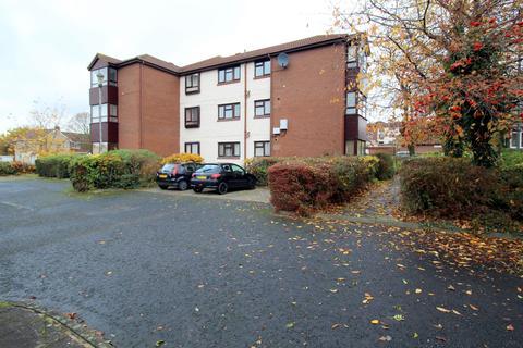 1 bedroom flat for sale - King Charles Court, Downhill, Sunderland, SR5 4PD