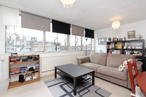 1 bedroom flat for sale - Barandon Walk, Notting Hill, W11