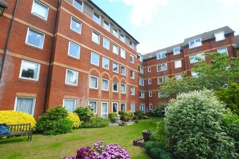 1 bedroom retirement property for sale - Station Road, Ashley Cross, Lower Parkstone, Poole, BH14