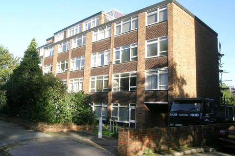 Studio for sale - Hill Court, Putney Hill, London, SW15