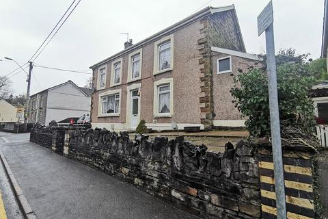 4 bedroom detached house for sale - Swansea Road, Pontardawe, Neath and Port Talbot.