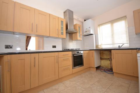4 bedroom flat to rent - Flamsteed Road London SE7