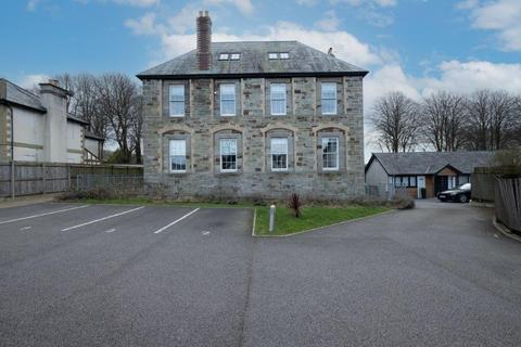 3 bedroom apartment for sale - Store and Supplies, Foulston Way, Bodmin