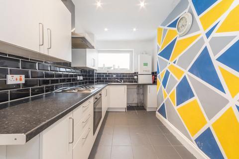2 bedroom apartment for sale - 18 Dunphail Drive, Glasgow