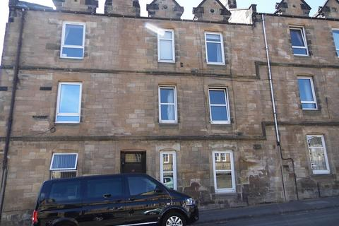 1 bedroom flat to rent - 22C Abbot Street, Perth PH2 0EE