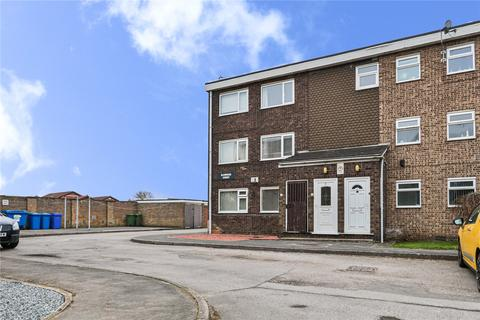 2 bedroom apartment for sale - Thorn Road, Hedon, Hull, HU12