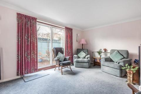 3 bedroom apartment for sale - 124 Grove Lane, London, SE5 8BP