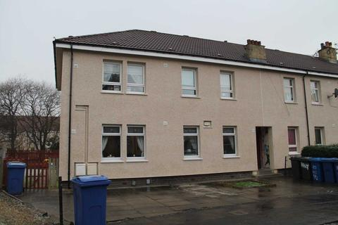 3 bedroom cottage to rent - Bruce Road, Paisley