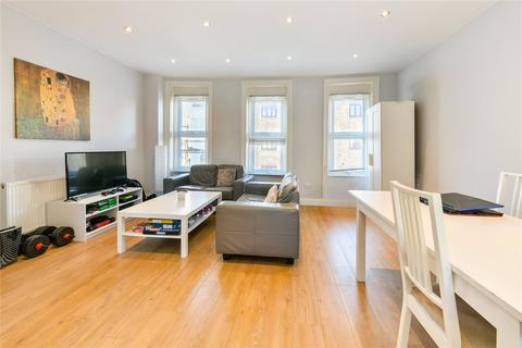4 bedroom flat for sale - St. Ann's Hill, London