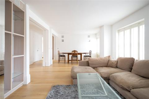 2 bedroom apartment for sale - Westbourne Gardens, Notting Hill, W2