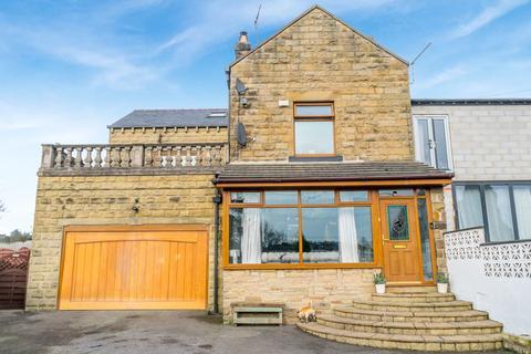 6 bedroom semi-detached house for sale - West View, Scotchman Lane, Morley, Leeds